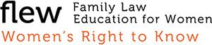 FLEW / FODF — Family Law Education for Women / Femmes ontariennes et droit de la famille
